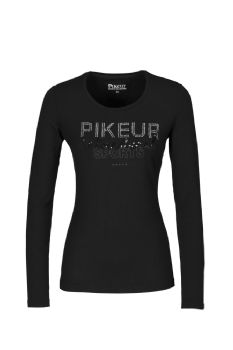 Pikeur T-Shirt - Ayla